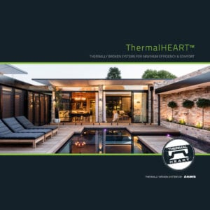 ThermalHEART Brochure